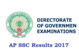 Ap-SSC-results-2017