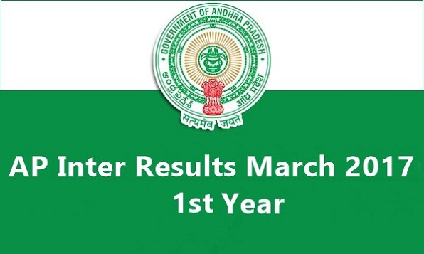 AP-Inter-First-year-Results-2017-Manabadi