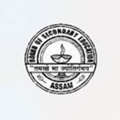 Assam Board of Secondary Education