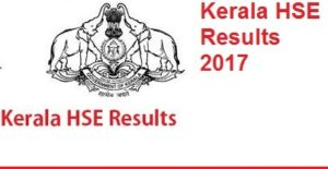 Kerala 12th Result 2018