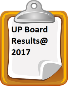 UP 10th Results2017
