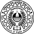 West Bengal 12th Class Results 2017