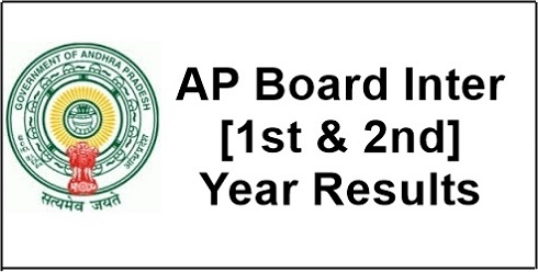 BIEAP Junior Inter and Senior Inter Year Results 2018