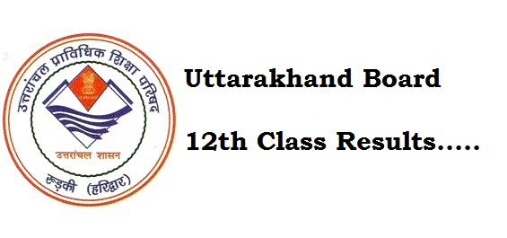 uttarakhand-board-12th-result