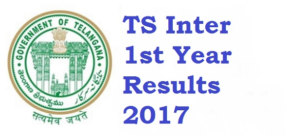 Ts-inter-1st-year-result-2017