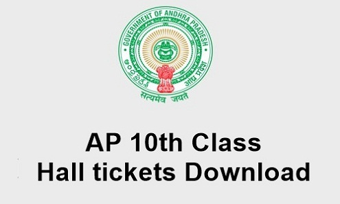 AP-10th-Class-Hall-tickets-2019