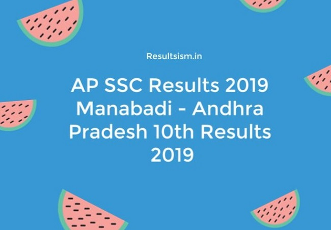 AP-SSC-Results-2019